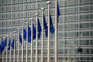 Petizione al Parlamento Europeo su droga e HIV