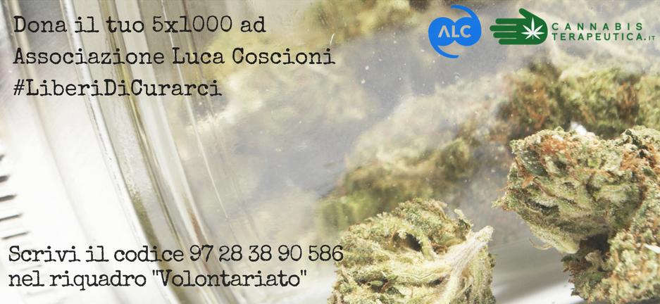 Sostieni-la-libertà-di-curaDona-il-tuo-5x1000-ad-Associazione-Luca-Coscioni
